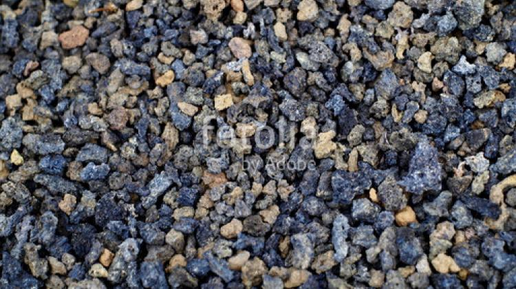 Ash And Slag : Slag is not just waste science in poland